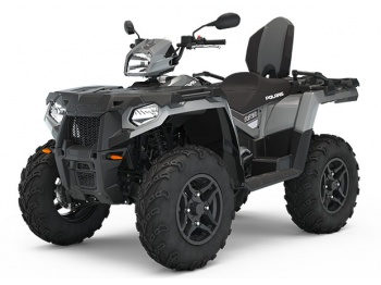 Sportman Touring 570 EPS SP